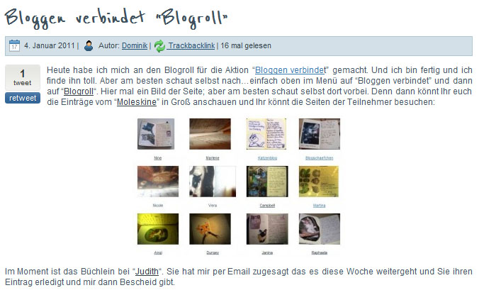 bloggen_verbindet