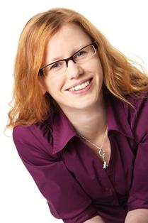 Portrait Kati Schmitt-Stuhlträger