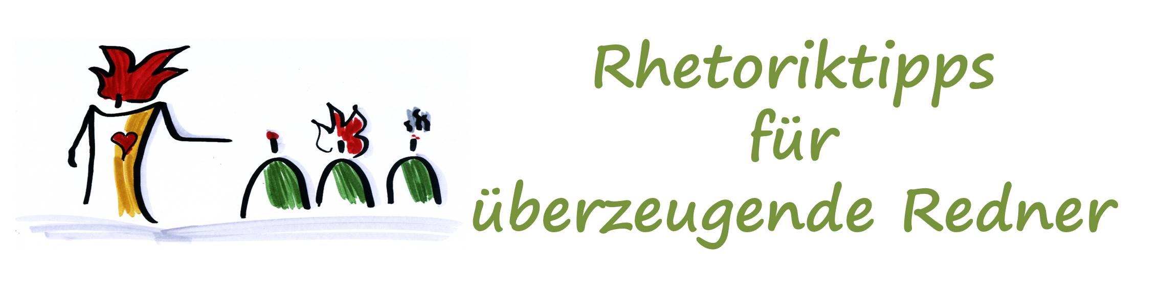 Rhetoriktipps_überzeugend _Reden (2)