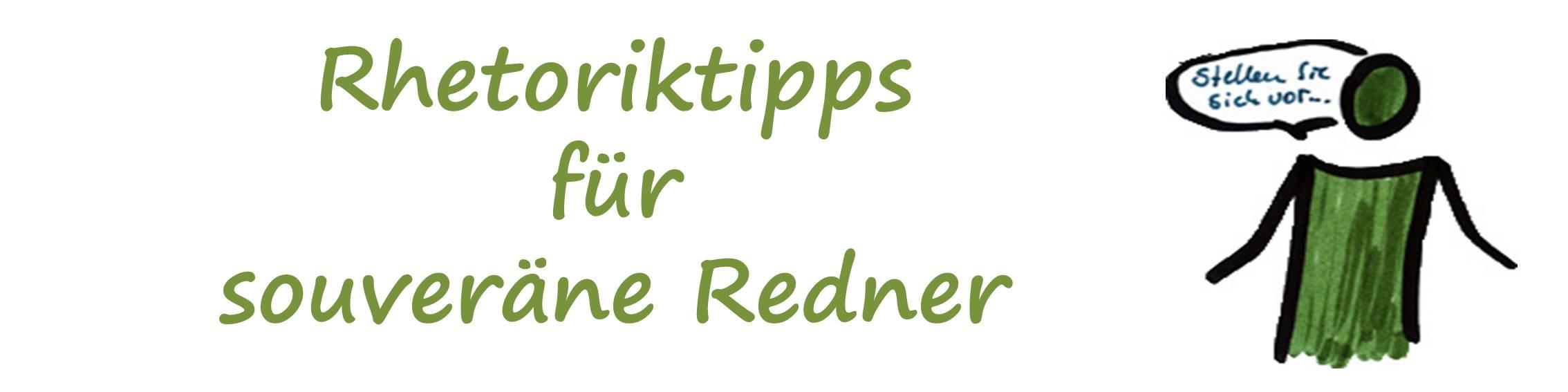 Rhetoriktipps_freie_Rede