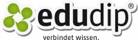 edudip_web_slogan