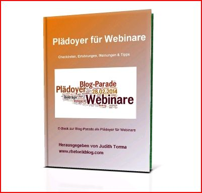 titel-e-book-cover-plädoyer-webinare