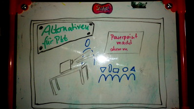 powerpointmachtdumm