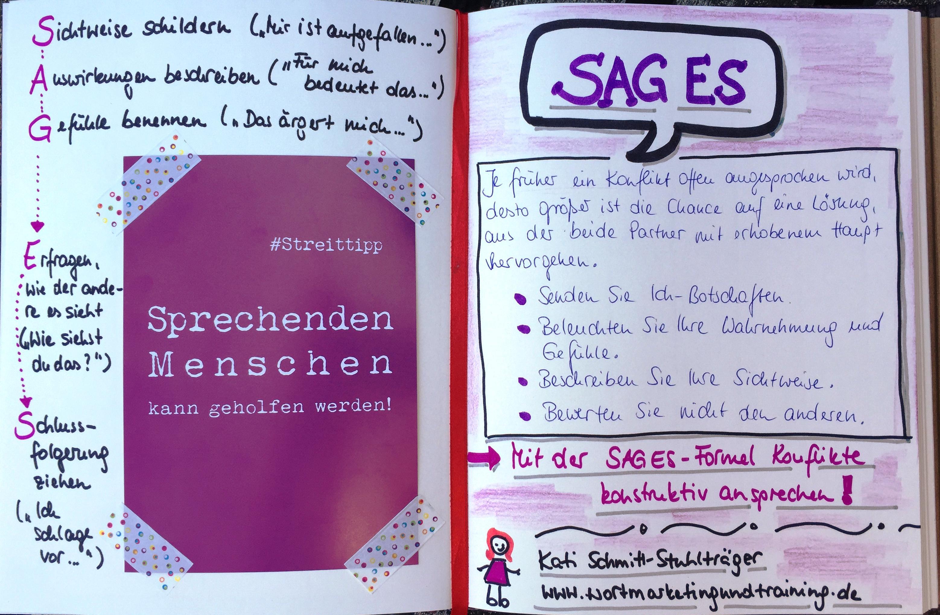 #Frida15-Kati Schmitt-Stuhltraeger1