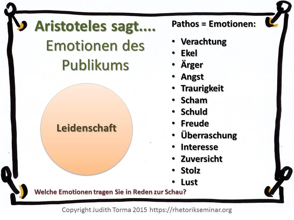 pathos, Leidenschaft, Emotionen, Liebe, Lust, Leidenschaft, Ärger, Wut
