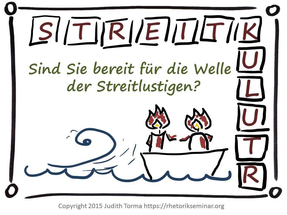 streitkultur1