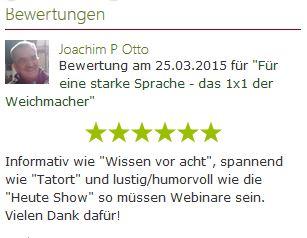 weichmacher-otto