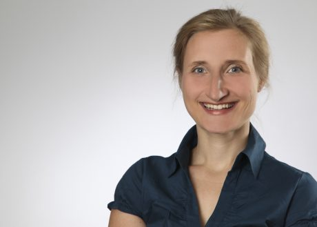 Steffi Schwarzack